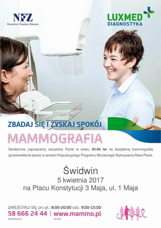 - mammografia_kwiecien2017.jpg