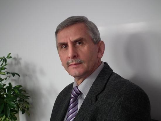 Sukces Jana Owsiaka i jego komitetu wyborczego