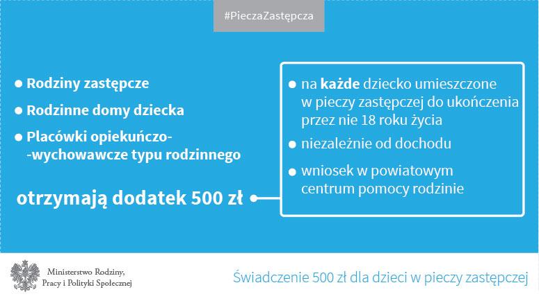 - piecza_zastepcza-www.jpg