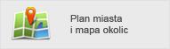 Plan miasta iokolic